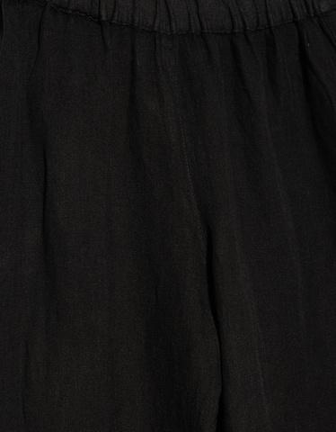 120-lino-d-hose-_black