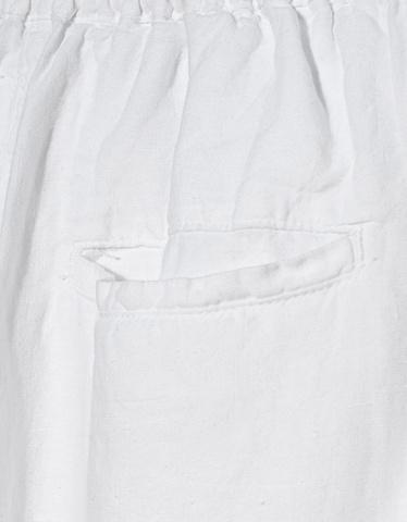 120-lino-d-hose-culotte_white