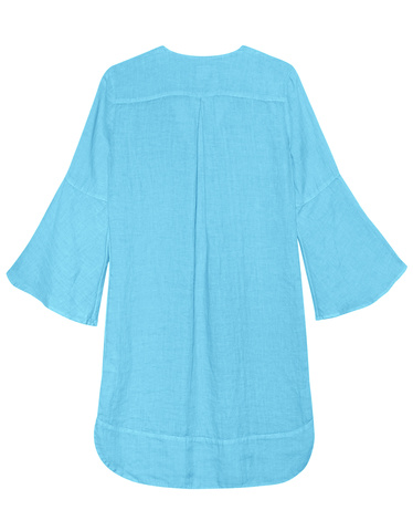 120-lino-d-kleid-_1_turquoise