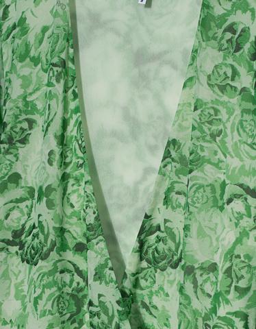 ganni-d-wickelkleid-midi-printed-mesh_grns