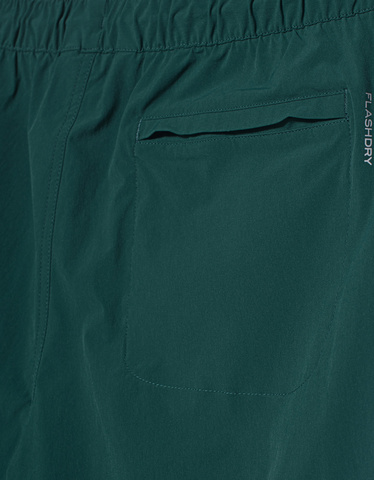 the-north-face-h-hose-mountek_1_green