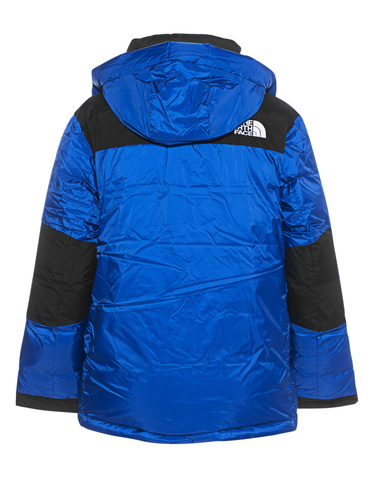 the-north-face-h-jacke-gtx-down_1_blue