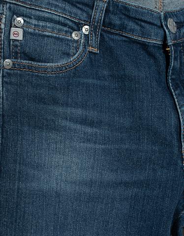 ag-jeans-d-bootcut-_blue