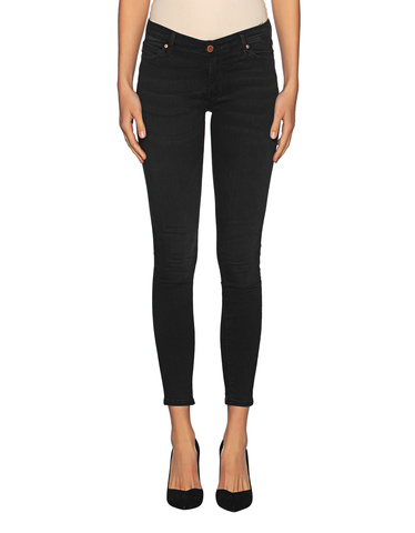 ag-jeans-d-jeans-legging-ancle-_1_black