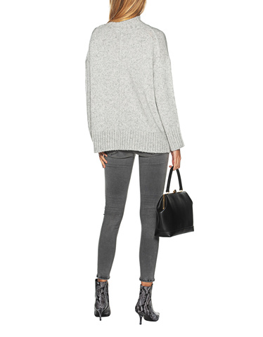 ag-jeans-d-jeans-legging-ancle-_1_grey