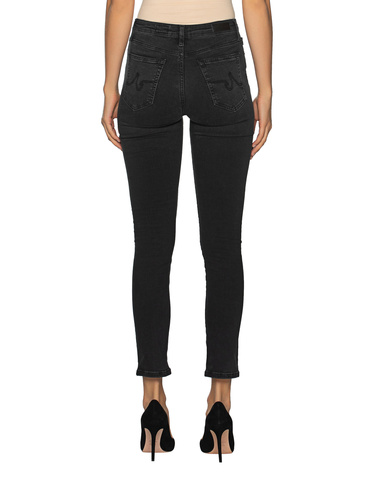 ag-jeans-d-jeans-marie-slim-straight-high-rise_1_anthracite