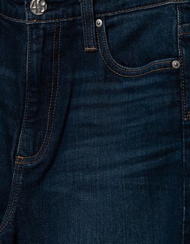 ag-jeans-d-jeans-etta_1_blue