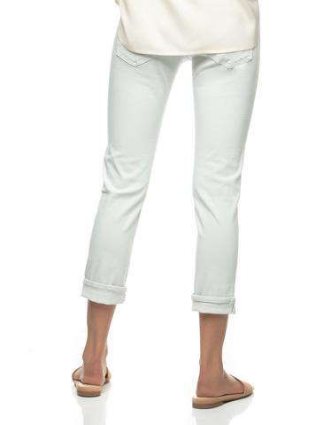 ag-jeans-d-jeans-ex-boyfriend-slim_1_oyster