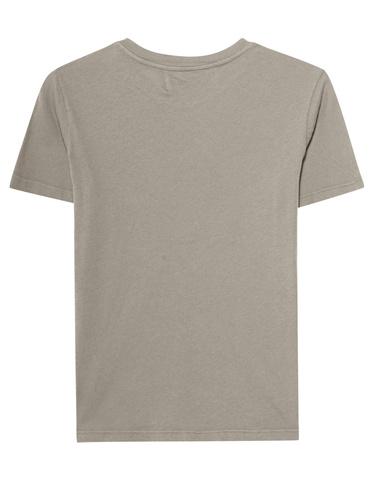 sprwmn-d-shirt-baby-tee_1_brown