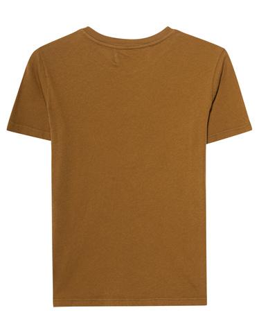 sprwmn-d-shirt-baby-tee_1_GOLD