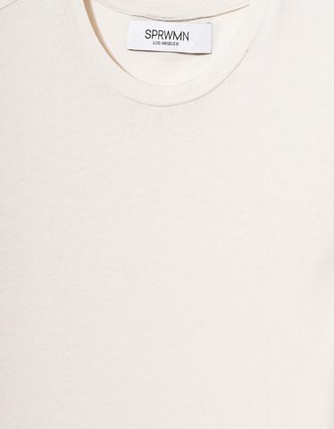 sprwmn-d-shirt-baby-tee_1_white