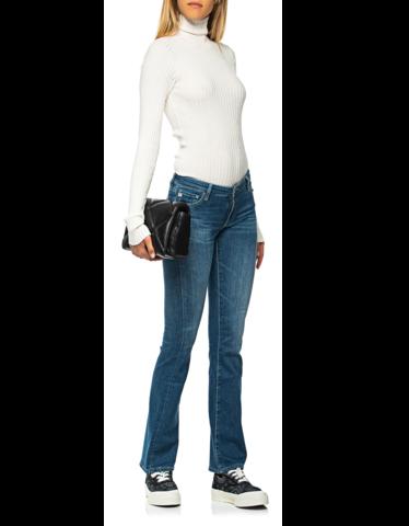 ag-jeans-d-jeans-bootcut-_1_blue
