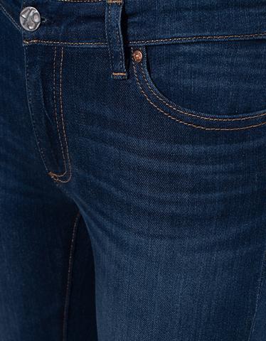 adriano-goldschmied-d-jeans-leggin-ankle-_1_blue