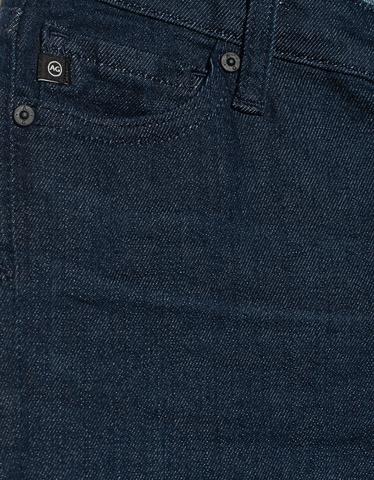 adriano-goldschmied-d-jeans-leggin-ankle-_blue