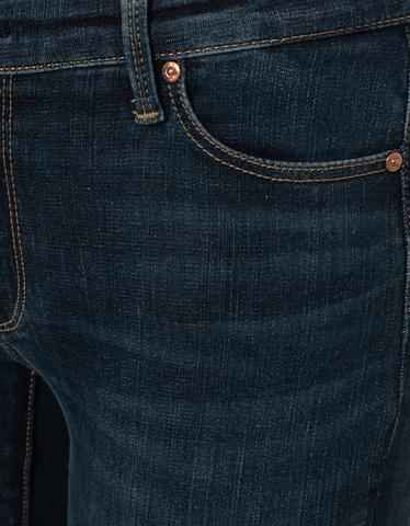 ag-jeans-d-jeans-prima_darkbluess