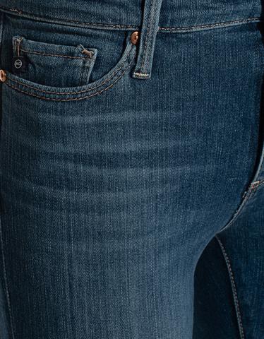 ag-jeans-d-jeans-farrah-skinny_blue