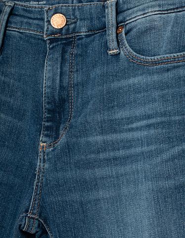 ag-jeans-d-jeans-farrah-skinny-ankle_blue