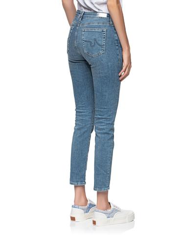 ag-jeans-d-jeans-prima-ankle_lightblue