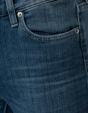 ag-jeans-d-jeans-mari_1