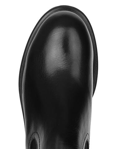 bukela-d-boots-_black
