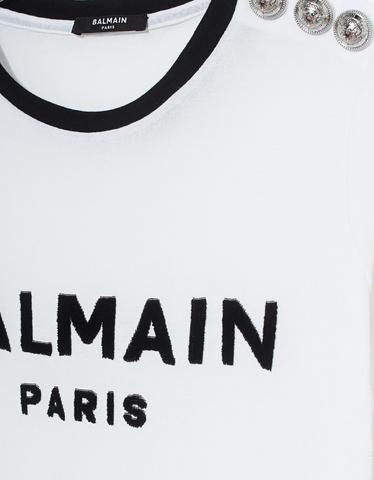 balmain-d-t-shirt-btn-velvet-logo_whts