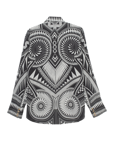 balmain-d-bluse-loose-fit-printed-shirt_1_black
