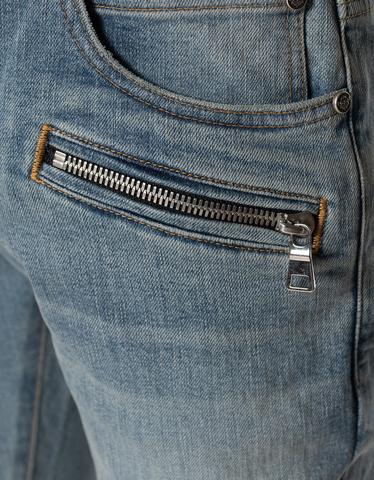 balmain-uomo-h-jeans-ribbed-slim_1_blue