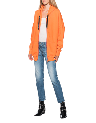 liv-bergen-d-hoodie-zip-oversize-therese_orng