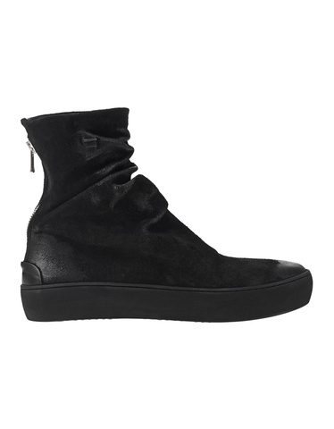 tlc-h-boot-finn_1_black