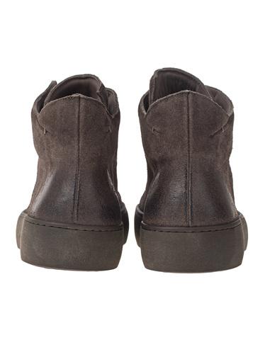 tlc-h-sneaker-renato_1_grey