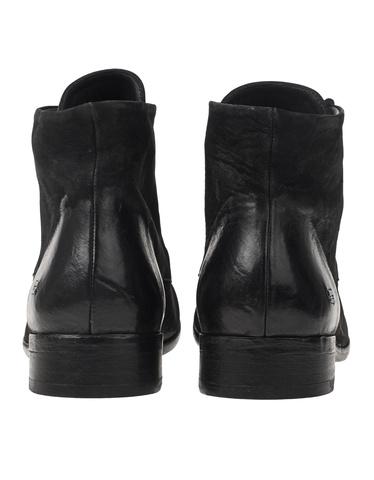 tlc-h-boot-ermanno_1_black