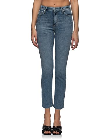 ag-jeans-d-jeans-isabelle_bluess