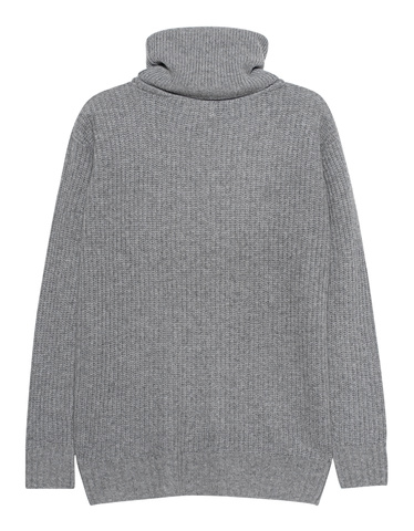 jadicted-d-pulli-turtleneck_1_lightgrey