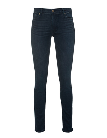adriano-goldschmied-d-jeans-prima-lang-_blue