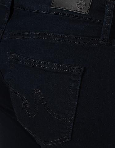 ag-jeans-d-jeans-legging-_1_blue