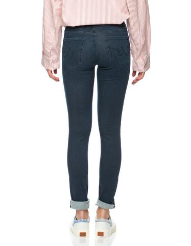 ag-jeans-d-jeans-prima_darkblue