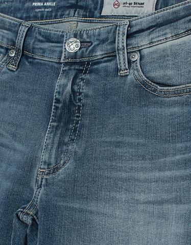 ag-jeans-d-jeans-prima-ankle_blues
