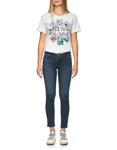 ag-jeans-d-jeans-prima-ankle_darkblue