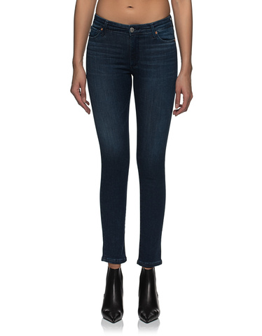 ag-jeans-d-jeans-prima-ankle_1_Blueee