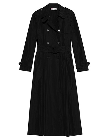 red-valentino-d-trenchcoat-taffetas-mano-carta-_1_black
