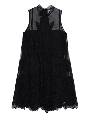 red-valentino-d-kleid-cut-out_1_black