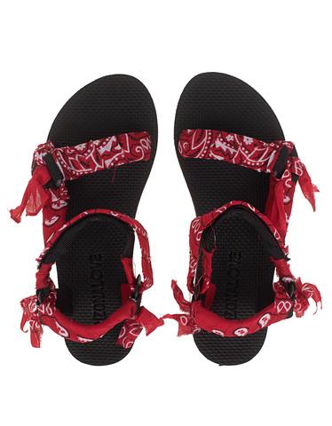 arizona-love-trekky-bandana-red_1_red