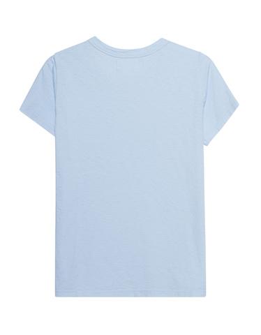 velvet-d-tshirt-tressa-_1_lightblue