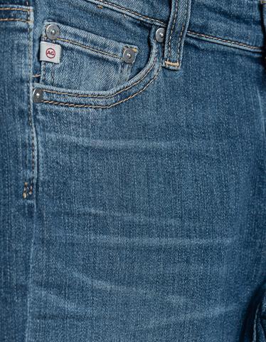 ag-jeans-d-jeans-legging-ankle-nos_1_blue