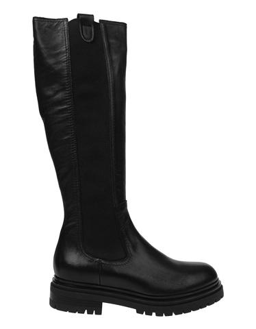 bukela-d-boots-blackss