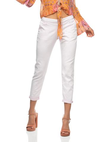 ag-jeans-d-hose-caden_1_rose