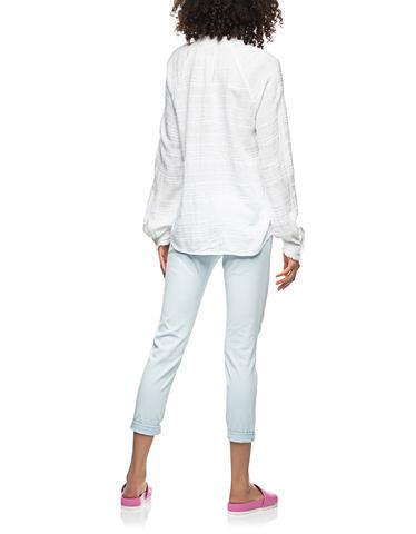 ag-jeans-d-hose-caden_1_blue