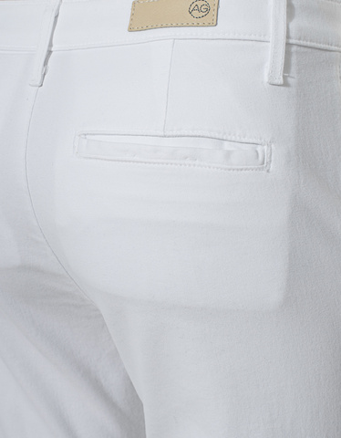 ag-jeans-d-hose-caden-_white