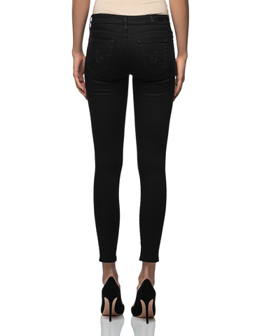ag-jeans-d-jeans-the-legging-ankle_1_black