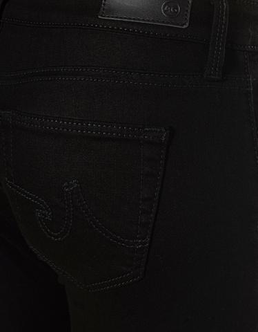 ag-jeans-d-jeans-legging-ankle_1